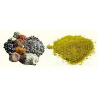 China Curry Powders & Blended Spices Madras Curry Powder - Hot/Mild on sale