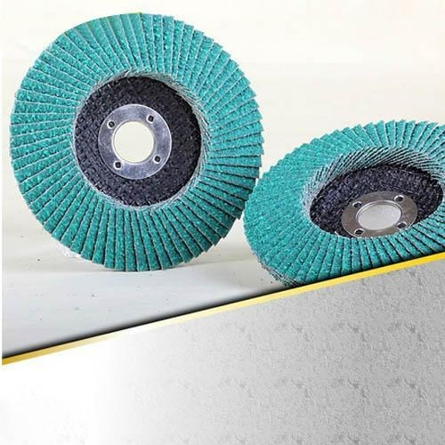 Quality Flap Disc for sale