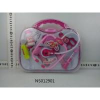 5 -7 YEARS MEDICAL TOOLS (LIGHT MUSIC) Manufactures