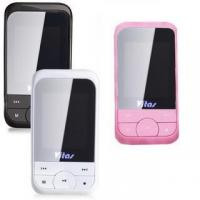 Mp3/Mp4 Player 1.8'' TFT Screen portable mp4 player PB-M413 Manufactures