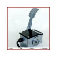 Electric Foot Accelerator Pedal RJSQ Manufactures