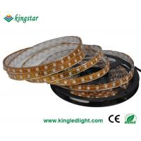 Buy cheap Waterproof 5050 SMD RGB led strip-60leds/m from wholesalers