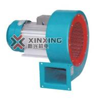 DF quality centrifugal air blower Manufactures