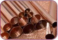 China Copper Pipes on sale