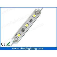 LED module 5050 SMD Manufactures