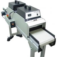 UV conveyor curing system Manufactures