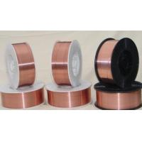 ER49-1 Welding Wire Manufactures