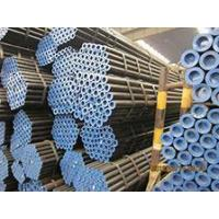 Seamless Steel Pipe GB/T5310 pipe Manufactures
