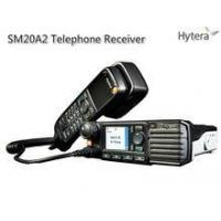 MD780 SM20A2 Telephone style handset receiver Manufactures