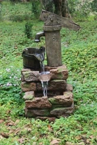 Quality Fountain-19 for sale