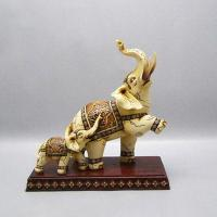 elephant Manufactures