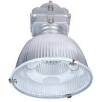 200W Induction high bay light Manufactures