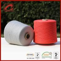 NM2/26 100% Cashmere yarn Manufactures