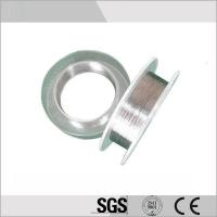 Silver welding wire BAg-2 Manufactures