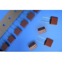 Buy cheap 6ET Radial Lead Fuses from wholesalers