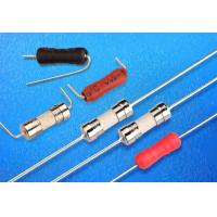 Buy cheap L3CT Ceramic Tube Fuses from wholesalers