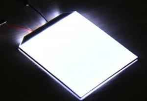 Quality Backlight for sale