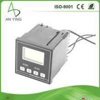 High performance CPU Factory ,Greenhouse and Industrial soil ph controller Manufactures