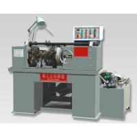 Thread Rolling Machine Model Z28-40 Manufactures