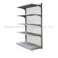 Customizable Pop up Display Stands, Display Shleves, Retail Display Stand