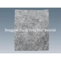 Activated carbon filter media ZD-2100