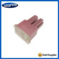 Buy cheap Promotional ! FLF Auto fuse /car fuse/Auto blade fuse from wholesalers