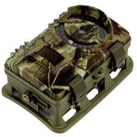 Hunting Camera/Trail Camera/Scouting camera Manufactures