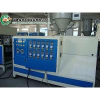 Automatic Disposable Fast Food Box Making Machine Manufactures