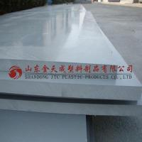 Thick PVC Sheet Manufactures