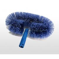 Cleaning Tools Series  Cobweb and Dust Collector