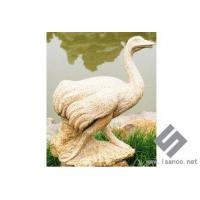 Landscape stone Products Animal 16 Manufactures