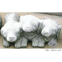 Landscape stone Products Animal 13 Manufactures