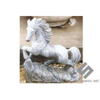 Landscape stone Products Animal 14 Manufactures