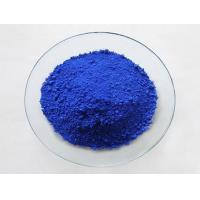 Cheap Ultramarine Pigment blue for sale