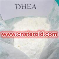 DHEA Where to Buy Dehydroisoandrosterone Salt
