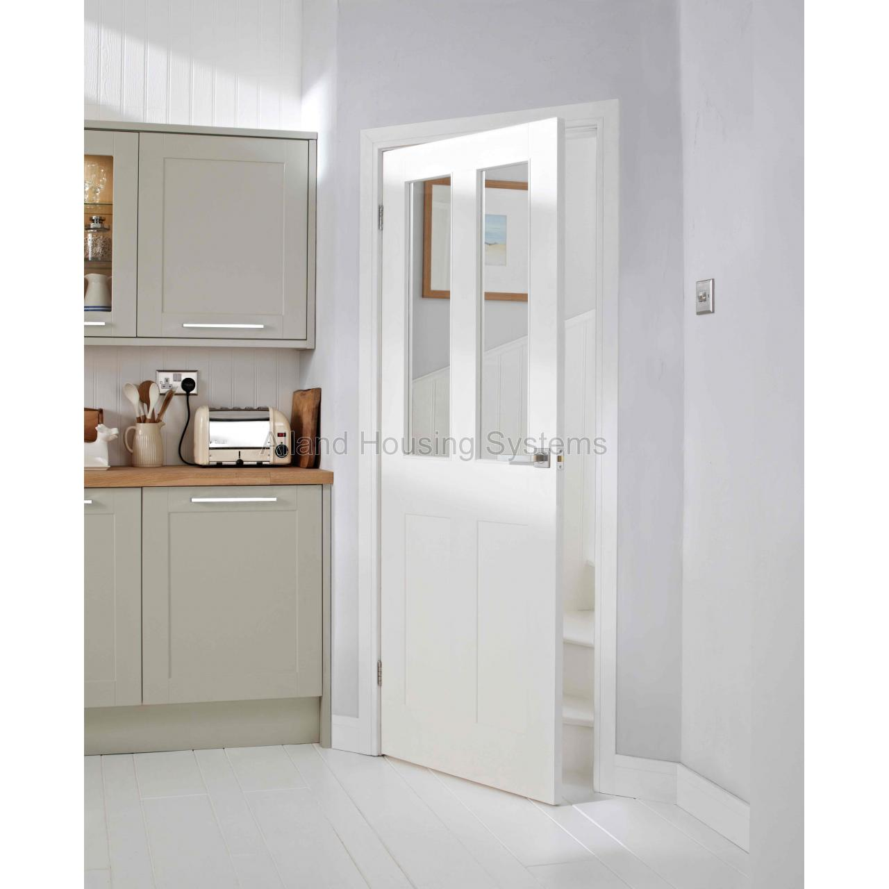 Buy cheap Moulded Door ADD6004 from wholesalers