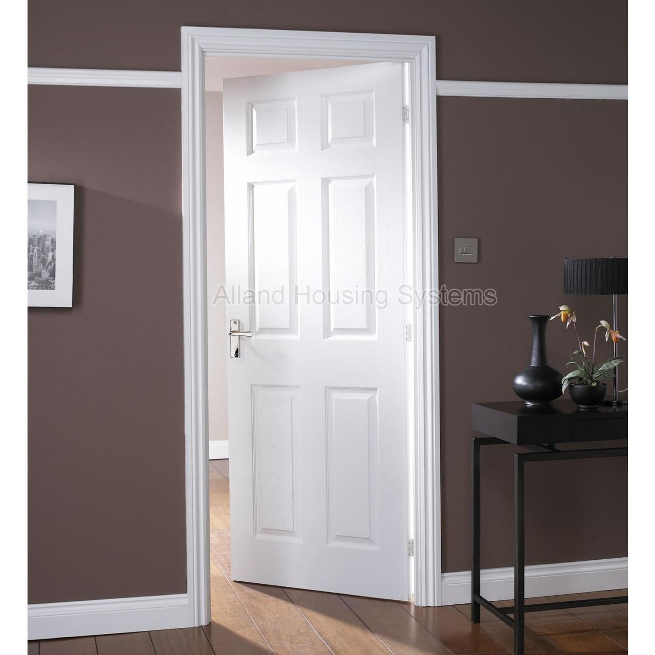 Buy cheap Moulded Door ADD6006 from wholesalers