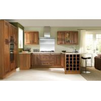 Buy cheap PVC Kitchen Cabinet from wholesalers