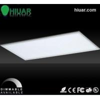 Buy cheap 300*1200 Panel Light from wholesalers