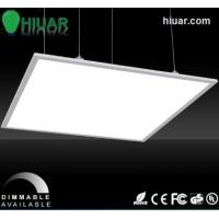 Buy cheap 600*600 Panel Light from wholesalers