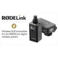Buy cheap Digital Wireless System for News Gathering and Reporting from wholesalers
