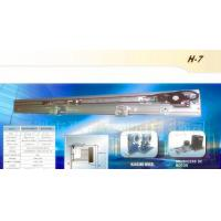 China Auto Industrial Door System H-7 on sale