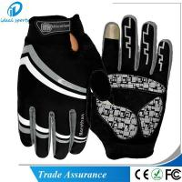 Sports Gloves CG-MT052 Manufactures