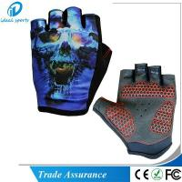 Sports Racing Gloves CGMT092 Manufactures