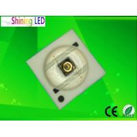 280nm 5050 SMD DUV LED Manufactures