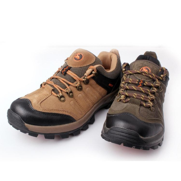 Quality 2014-2015 newest men hiking shoes good … for sale