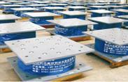 Seismic Isolation Bearings for Building Bridge and Building Bearings Manufactures