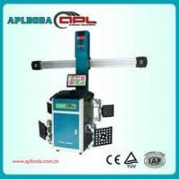 Car lift auto hydraulic repair car lifter with 4 four post from CHINA machine a... Manufactures