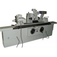 M1432C Universal Cylindrical Grinder Manufactures