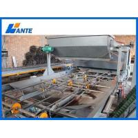 Trade Assurance stone coated metal roof tile machine for classic tiles,shingle roofing sheet Manufactures